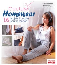 Couture Homewear