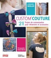 Custom' Couture