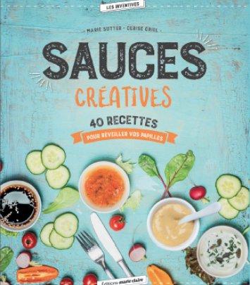 Sauces Créatives