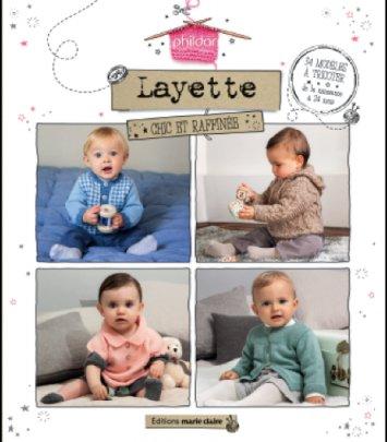 Layette Chic & Raffinée