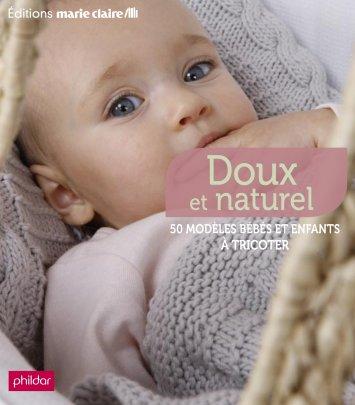Doux et Naturel