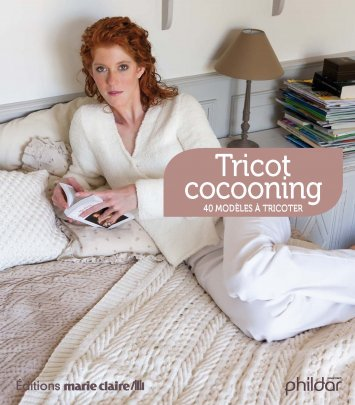 Tricot Cocooning