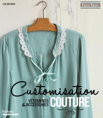 Customisation couture