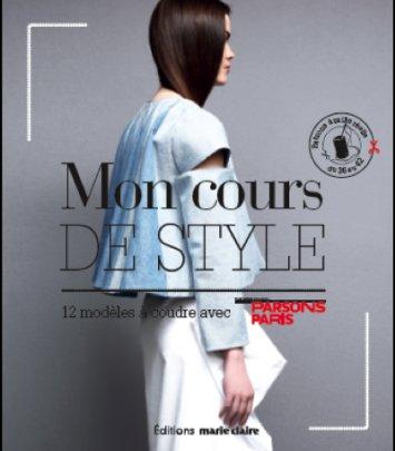 Mon Cours de Style