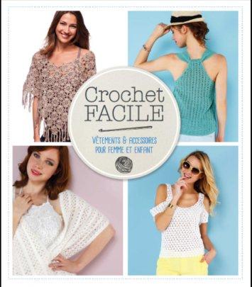 Compilation Crochet