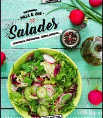 Mille & Une Salades