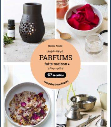 Parfums Faits Maison