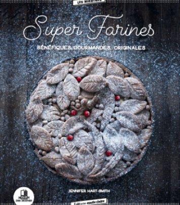 Super Farines