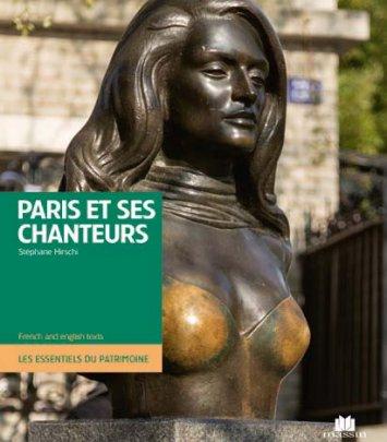 Paris et ses chanteurs