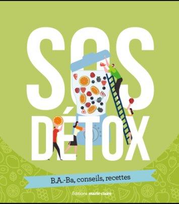 SOS Détox