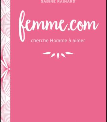 Femme.com