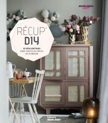 Récup DIY