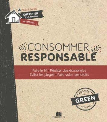 Consommer responsable